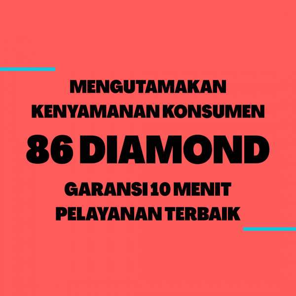 66 Diamonds