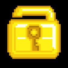World Lock