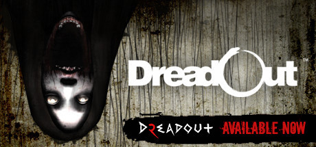 Dread Out