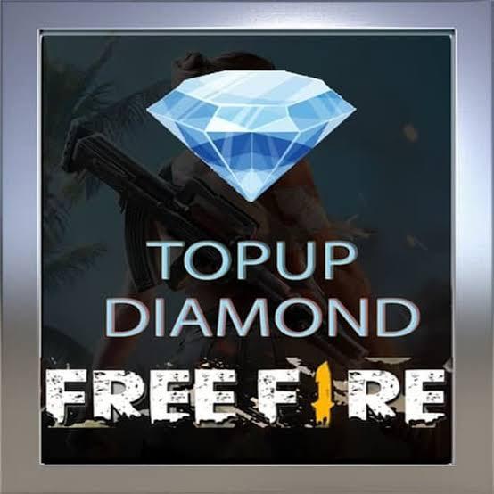 70 Diamonds