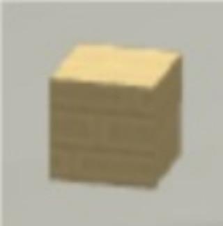 [PAKET] 1000 Birch Plank Islands