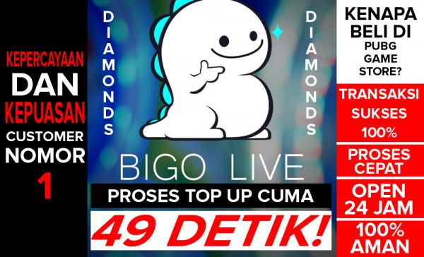 741 Diamonds