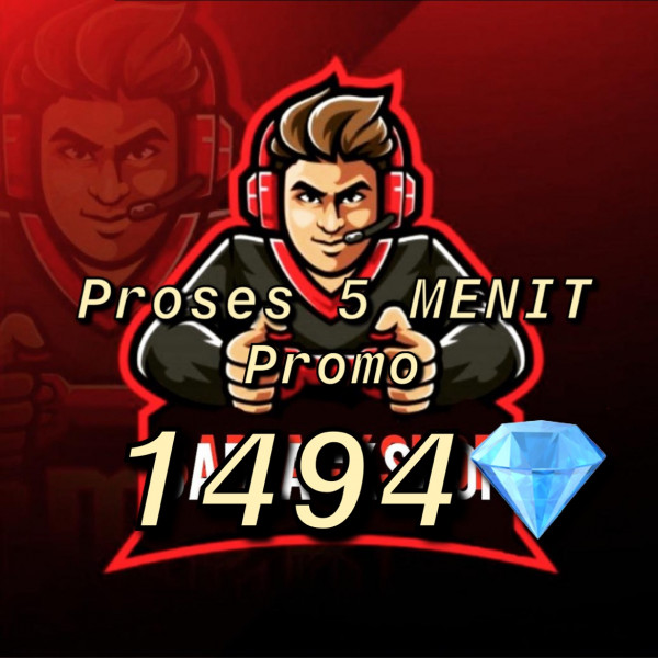 1446 Diamonds
