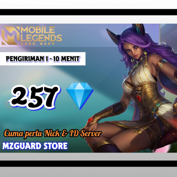 239 Diamonds