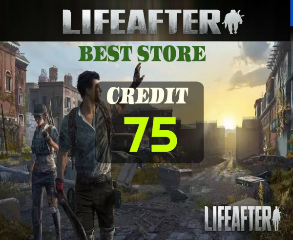 75 Credits