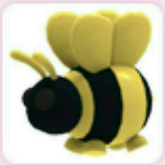King Bee Legendary PET