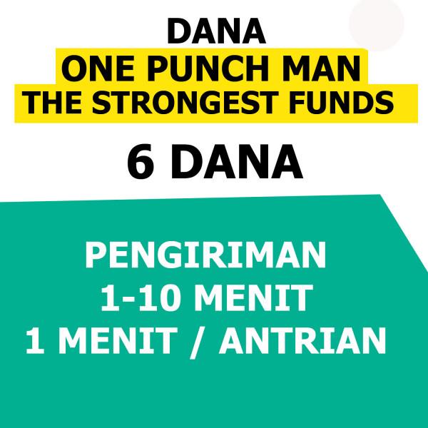6 Dana