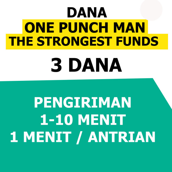 3 Dana