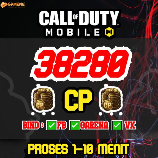 38280 CP