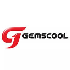 Voucher GemsCool 1000 G - Cash