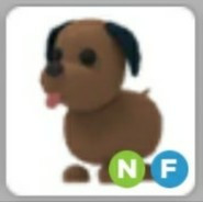 Nf Choco.lab~Adopt me