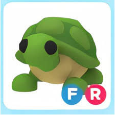 FR Turtle | Adopt Me