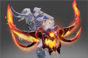 Maraxiform's Fate Bundle (Immortal TI9 Clinkz)