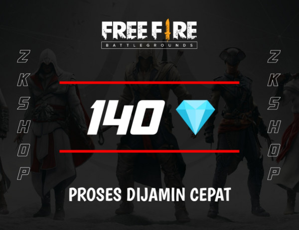 140 Diamonds