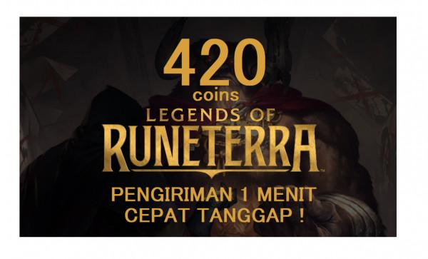 300 Coins