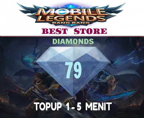 75 Diamonds