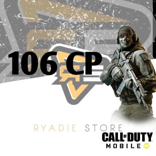 106 CP