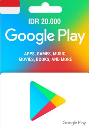 IDR 20.000