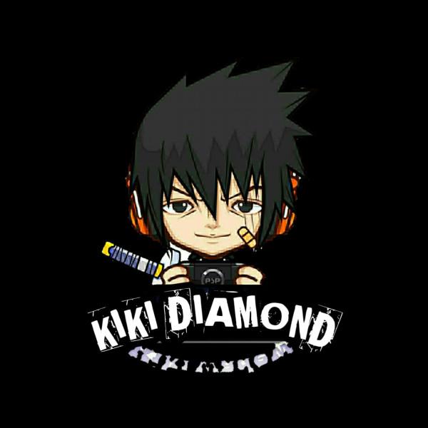33 Diamonds