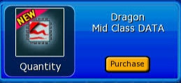 MID DRAGON DATA