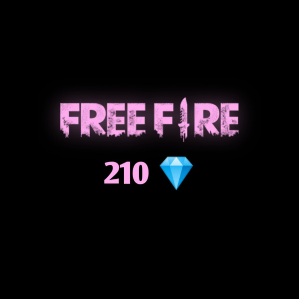 210 Diamonds