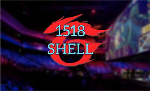 1.500 Shells