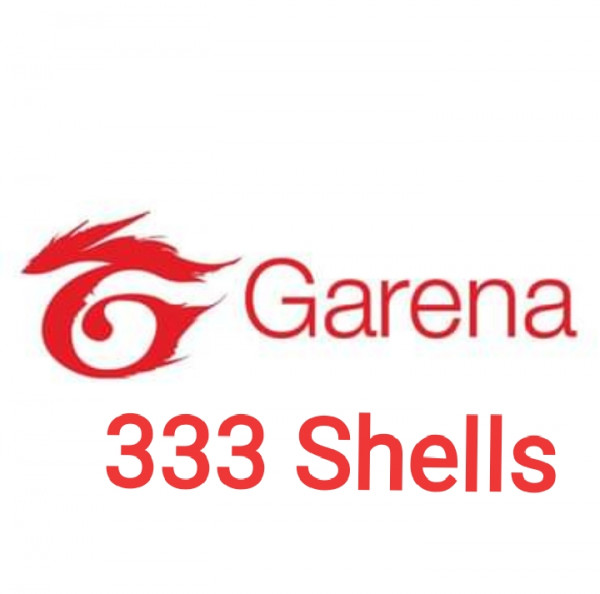 333 Shells