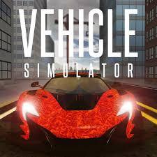 100.000 Money Vehicle Simulator