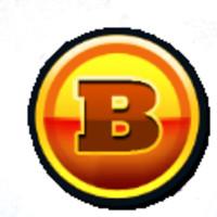 8500 Byte Coin