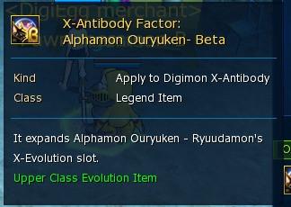 AOX Beta