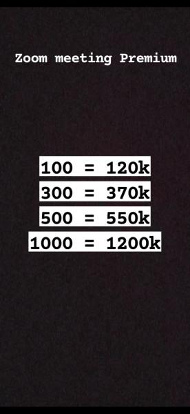 100 Host