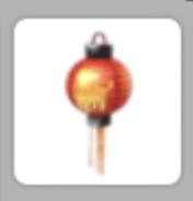 Chinese Lantern l ADOPTME