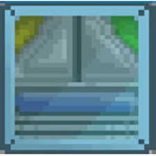 Antigravity generator