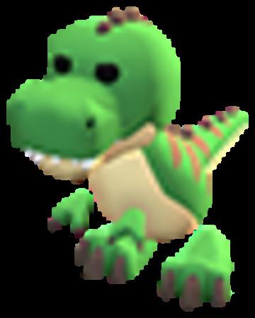 T REX dinosaurus fossil