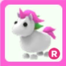 Unicorn R