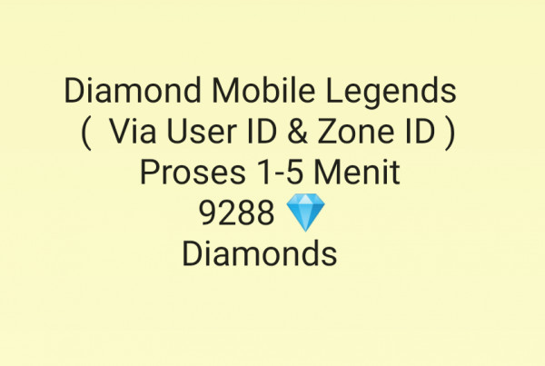 8746 Diamonds