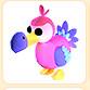 Normal Dodo - Adopt Me