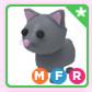 MFR cat - Adopt Me