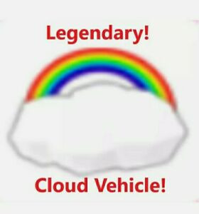 Cloud Car