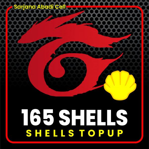 Aplikasi Higgs Domino Versi 64 - Download Higgs Domino MOD ...