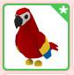 Normal Parrot - Adopt Me