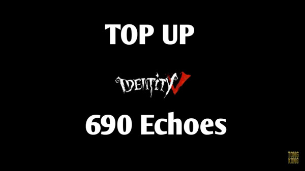 690 Echoes (Android)