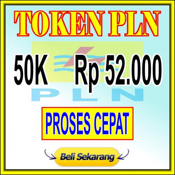 IDR 50000