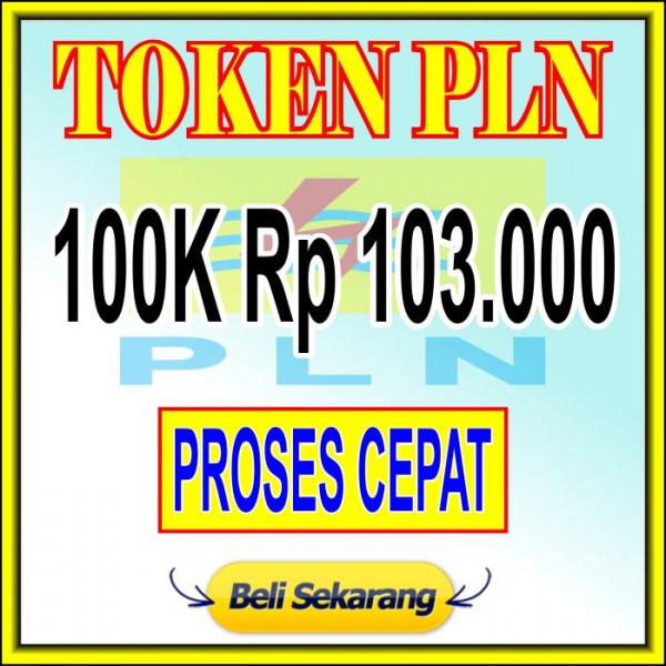 IDR 100000