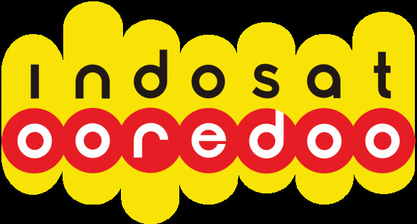 Freedom 50 GB 30 Hari