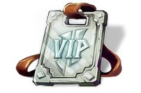 Rank VIP (Lifetime)