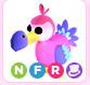 Dodo NFR - Adopt Me
