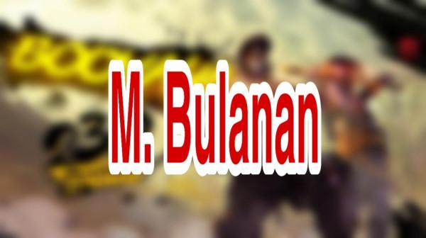 Membership Bulanan