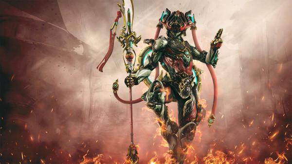 Nezha Prime