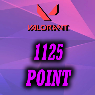 1075 Points